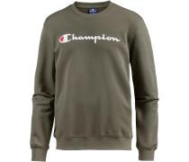 Pullover 'Crewneck Sweatshirt'
