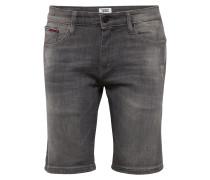 Jeans Shorts 'scanton - Short'