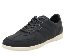 Sneaker 'jfchase' navy