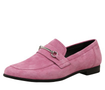 Slipper 'Marilyn' pink