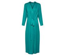Kleid 'etnaa' grün