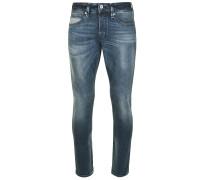 Jeans 'ralston Plus' blue denim