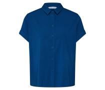 Blusen 'Majan ss shirt 9942'