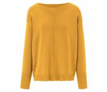 Pullover aus 100% Baumwolle Pima Cotton