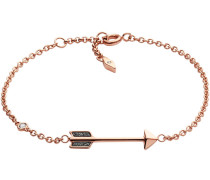 Armband»Pfeil Motifs Jf02450791« rosegold