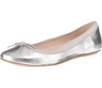 Ballerina 'Annelie' silber