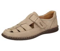 Sandale 'Elcino-191' beige