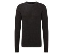 Pullover 'host' schwarz