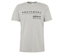 S-Shirt mit Print 'pdx Classic Tee'