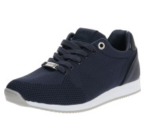 Sneaker 'Cato' navy / weiß