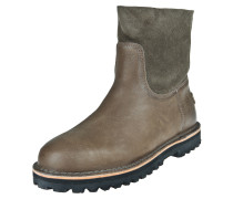 Boots greige