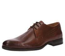 Schuhe braun