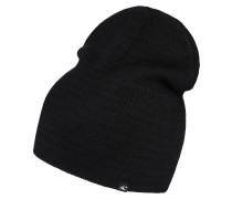 Mütze 'BM Dolomiti' schwarz