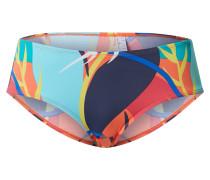 Bikinihose 'Tilly Beach' mischfarben