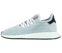Sneaker 'Deerupt Runner' hellblau