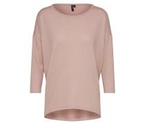 Pullover 'malena' rosé