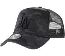 'Trucker Los Angeles Dodgers' Cap