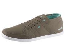 Sneakers 'Sparko' khaki