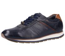 Sneaker 'Garlan Evo'