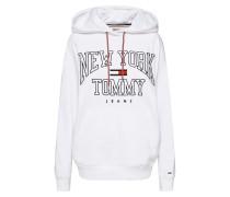 Sweatshirts 'tjw Boyfriend Logo Hoodie'