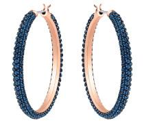 Creole 'Stone 5408459' blau / rosegold
