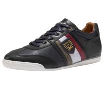 Sneaker 'Imola Scudo Uomo'
