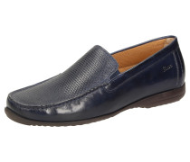 Slipper 'Giumelo-701' navy