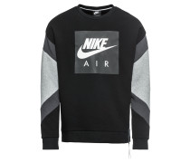 Sweatshirt 'M NSW Nike AIR Crew Flc'