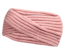 Stirnband 'PCvirtula' rosa