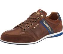 Roma Uomo LOW Sneakers Low