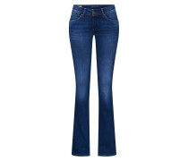 Jeans 'Pimlico' blue denim
