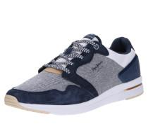 Sneaker 'Jayker Dual D-Limit'