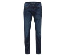 Jeans 'Mitch' dunkelblau
