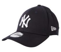 Cap '39Thirty League Essential New York Yankees'