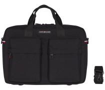 Handtasche 'tommy Computer Bag'