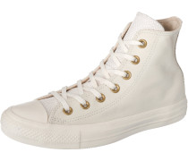 Sneaker 'Chuck Taylor All Star Hi'