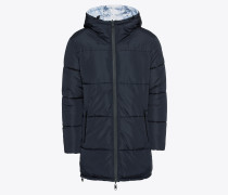 Steppmantel 'Reversable Puff Jackets'