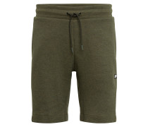 Shorts'M NSW Optic Short' oliv
