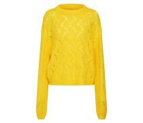 Pullover 'Ragazzi' gelb