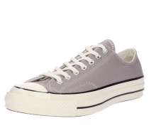 Sneaker 'chuck 70 - OX' taupe