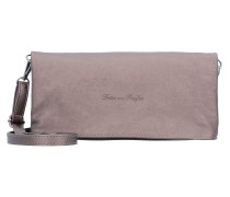 Clutch 'Ronja Saddle'