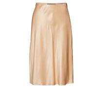 Röcke 'Odile' beige