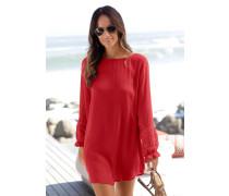 Kleid hummer