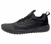 Sneaker 'UltraRange Rapidweld' schwarz
