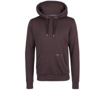 DreiMaster Online Shop   Mybestbrands a1ce520823