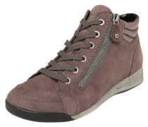Sneaker 'rom' taupe