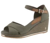 Sandalette 'Estella 2D'