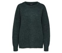Pullover pastellblau