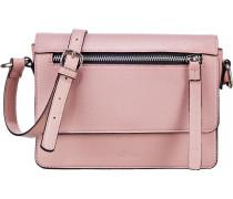 City Bag rosa