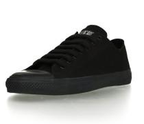 Sneaker 'Fair Trainer Classic' schwarz